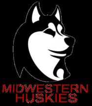 Midwestern Huskies
